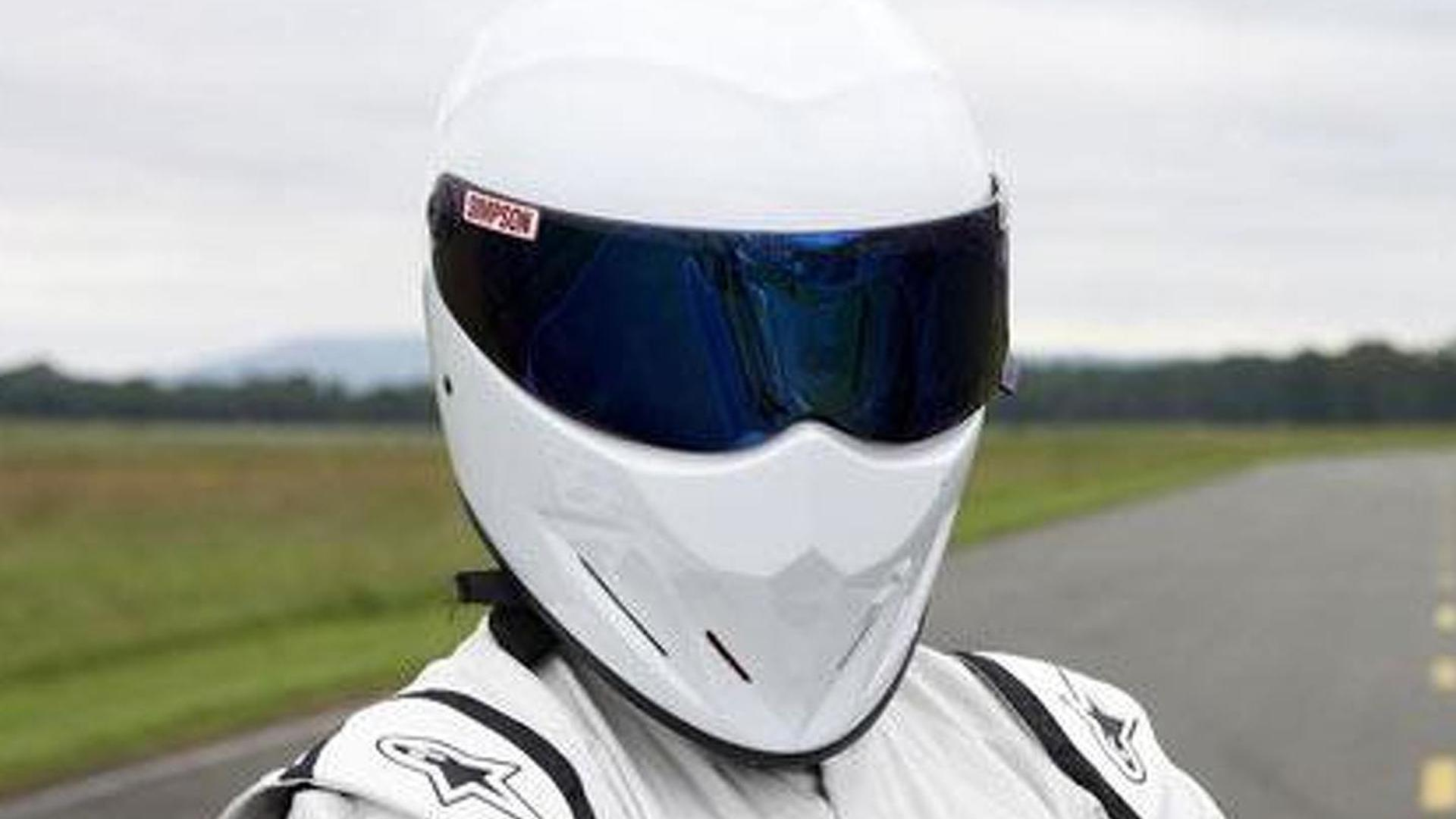 Top Gear to hold auditions for new co-hosts, fans invited to apply