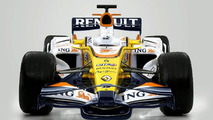 Renault F1 R28: The Face of Success?