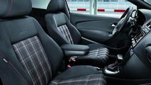 2011 VW Polo GTI first photos - 19.02.2010