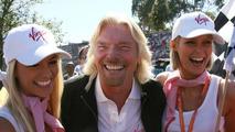 Virgin to confirm Manor deal next Tuesday