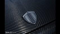 Koenigsegg CCXR Edition