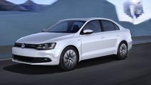 U.S. trade panel starts VW patent probe over hybrids