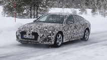 Audi A5 Sportback coming to the United States