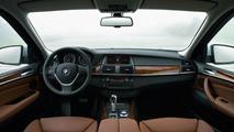 New 2007 BMW X5