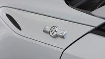 2013 Scion FR-S 25.4.2012