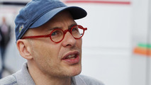 No Vettel title in 2014 'for sure' - Villeneuve