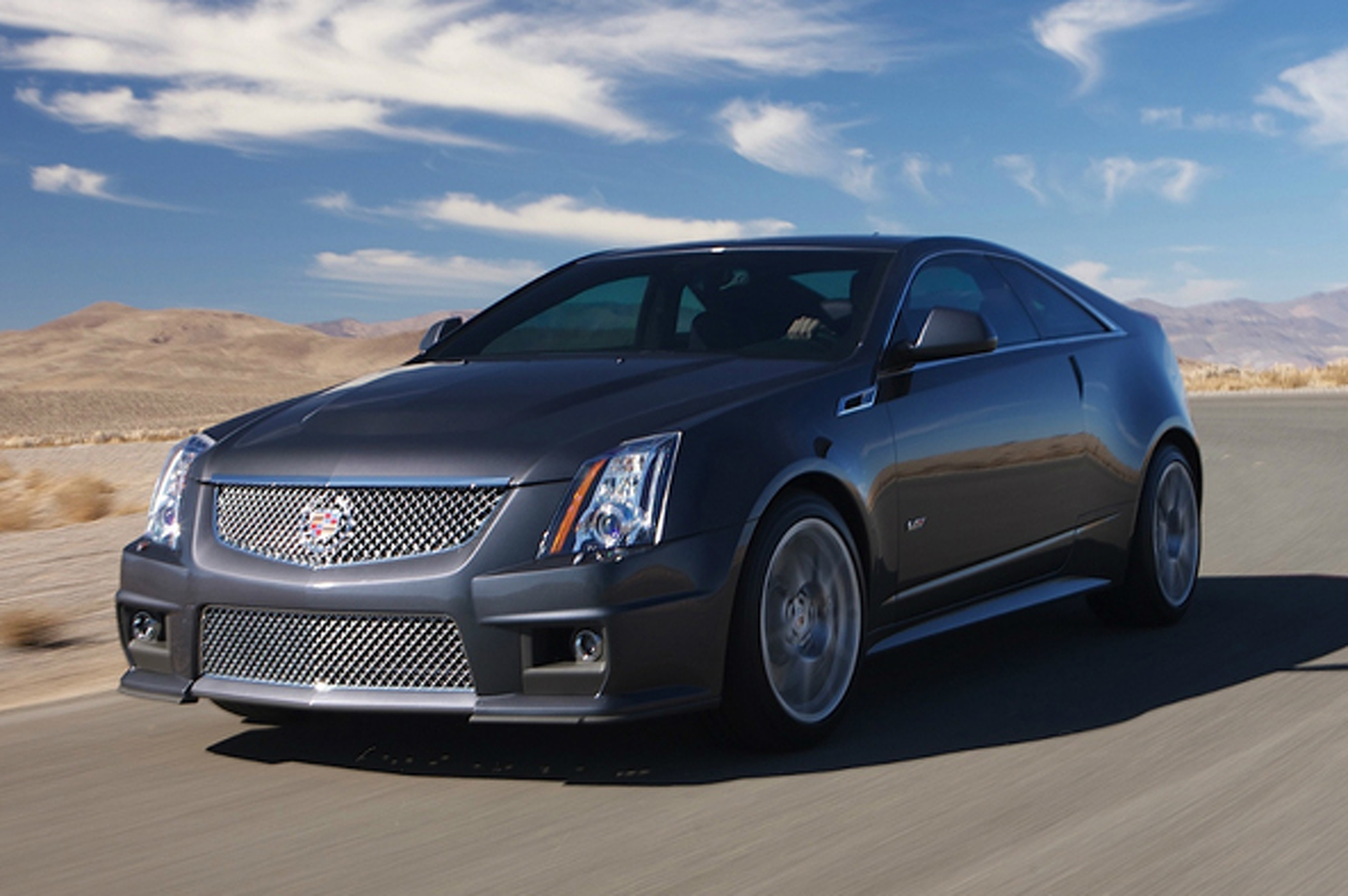review 2012 cadillac cts v coupe. Black Bedroom Furniture Sets. Home Design Ideas