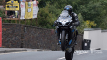 Two more deaths at 2016 Isle of Man TT