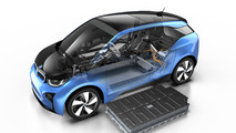 Samsung planning EV battery factory in Hungary