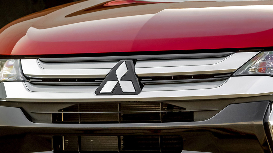 Mitsubishi allots $480M to pay for fuel economy fraud scandal