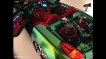 Pontiac Top Tuner Solstice