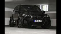 G-Power BMW X5 M Typhoon