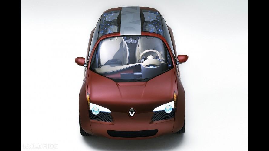 Alfa Romeo 6C 2500 Super Sport Coupe