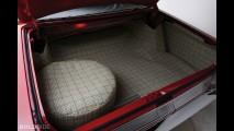 Chrysler 300J Sport Series Convertible Coupe