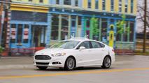 U.S government gets serious about autonomous vehicle regulation