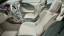 GM Seek Tax Break to Lower the Chevrolet Volt's $40,000 Expected MRSP