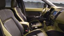 Peugeot Holland & Holland 4007 Concept Car