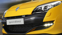 Renault Gordini Badge set to be Revived