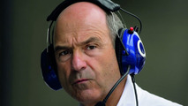 Peter Sauber in Malaysia: Possible ties with new Lotus CEO Dany Bahar to save team