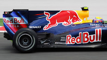 Renault, Mercedes to run low exhausts in Valencia