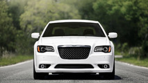 Chrysler to repay government loans