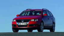 Golf TDI Hybrid, Passat TSI ecoFuel and others for Geneva