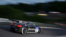 24 Hours of Nurburgring 2009 - Team Abt Sportsline