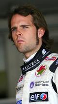 F2 champion Soucek secures Williams F1 test