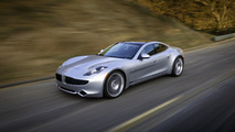Fisker bankruptcy could come later this week - report