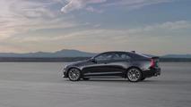 Cadillac ATS-V is faster & more powerful than originally estimated