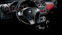 2014 Alfa Romeo MiTo 14.6.2013