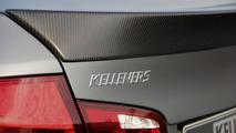 Kelleners Sport KS5-S 15.6.2012