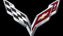 Chevrolet Corvette C7 to be unveiled on January 13 in Detroit
