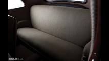 Chevrolet Fleetmaster Coupe