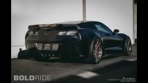 Brixton Chevrolet Corvette Z06