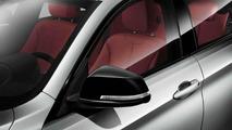 BMW 4-Series Gran Coupe