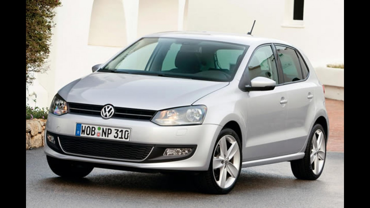 França, setembro: Renault tem maior domínio em 2011