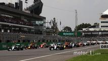 Le rachat de la Formule 1 par Liberty Media sous surveillance