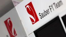 Sauber set for more legal trouble