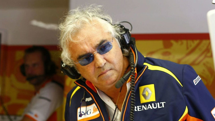 Renault cheat hearing would be 21 September - report