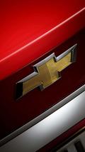 Chevrolet Cruze Unveiled in Paris