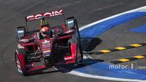 Faraday Future announced as sponsor of Dragon Racing Formula E team