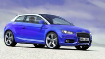 Audi A1 - the Full Story