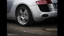 Edo Competition Audi R8
