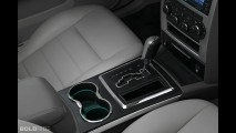 Dodge Magnum R/T