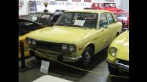 Buick Limited Phaeton