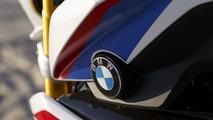 2017 BMW G 310 R