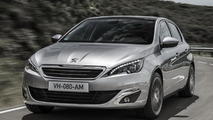 Dongfeng Motor could take a 30 percent stake in PSA Peugeot-Citroen - report