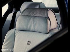 Alpina BMW B7