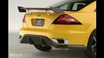 Honda Accord Concept